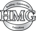 HMG Consulting